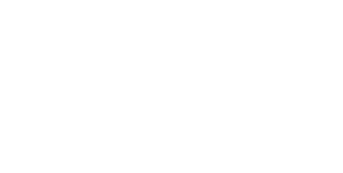 La Vida Center for Outdoor Education and Leadership